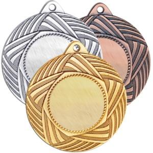 Medalje 62/25