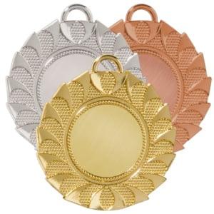 Medalje 82/25