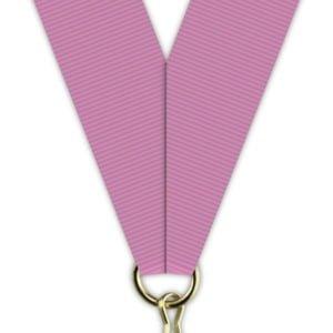 H20Rosa 300x300 - Medaljebånd Rosa
