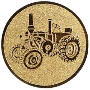 MS108 300x300 - Sentermerke Traktor MS108