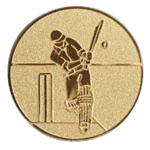 MS128 300x300 - Sentermerke Cricket MS128