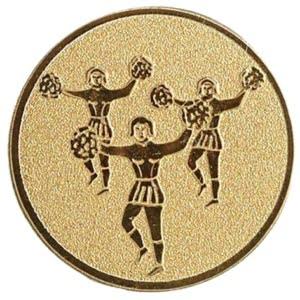MS141 300x300 - Sentermerke Cheerleaders MS141