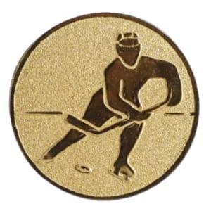 MS150 300x300 - Sentermerke Ishockey MS150