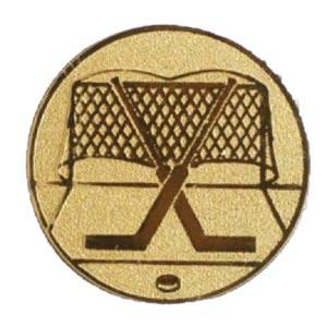 MS151 300x300 - Sentermerke Ishockeymål MS151