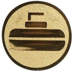 MS153 300x300 - Sentermerke Curling MS153