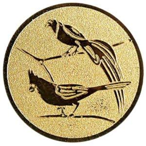 MS181 300x300 - Sentermerke Fugler MS181