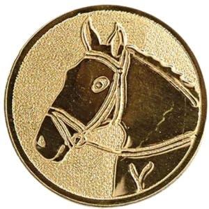 MS23 300x300 - Sentermerke Hest MS23