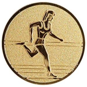 MS39 300x300 - Sentermerke Kvinnelig løper MS39