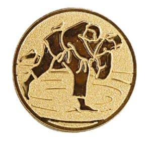 MS54 300x300 - Sentermerke Judo MS54