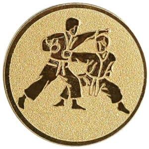MS56 300x300 - Sentermerke Karate MS56