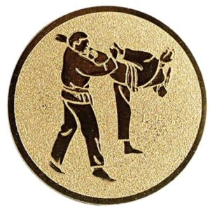 MS57 300x300 - Sentermerke Karate MS57