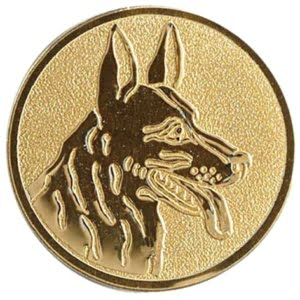 MS72 300x300 - Sentermerke Hund MS72