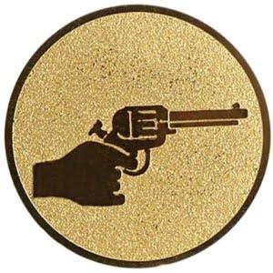MS80 300x300 - Sentermerke Revolverskyting MS80