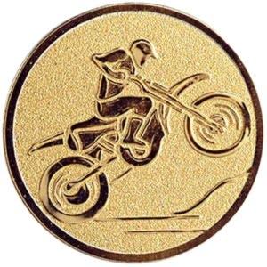 MS99 300x300 - Sentermerke Motocross MS99