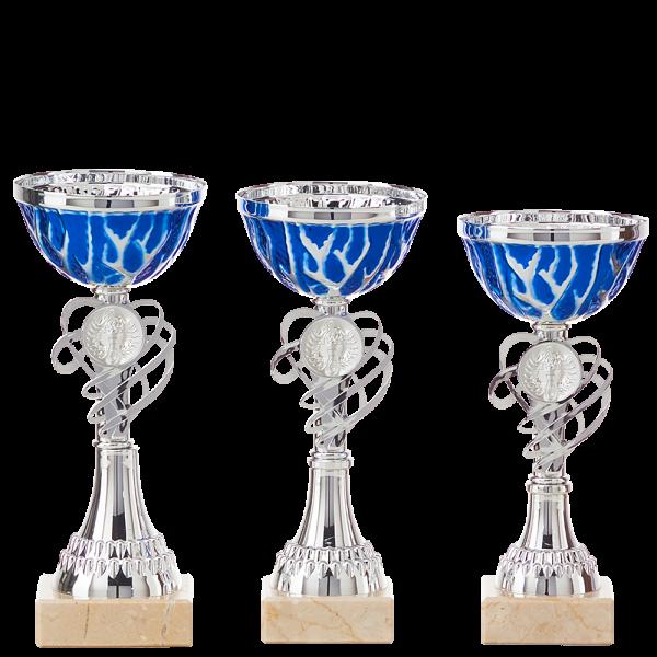 Pokal KR.748