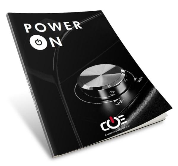 PowerOn 600x559 - Kataloger