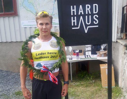 hardhaus Bilde4 515x400 - Hardhausmerket