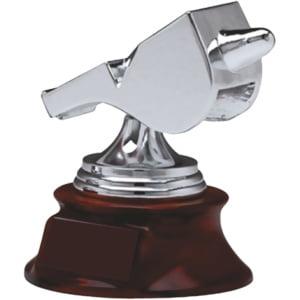 statuett dommerfloyte 2 300x300 - Eksklusive premier
