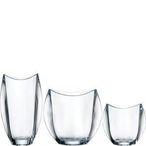 orbit vase i krystall med trykk 300x300 - Eksklusive premier
