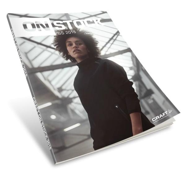 Craft On Stock 2018 600x559 - Kataloger