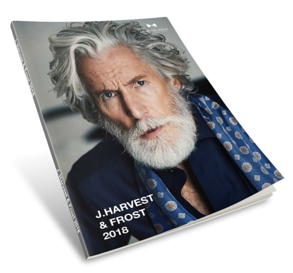 J Harvest Frost 2018 600x559 - Kataloger