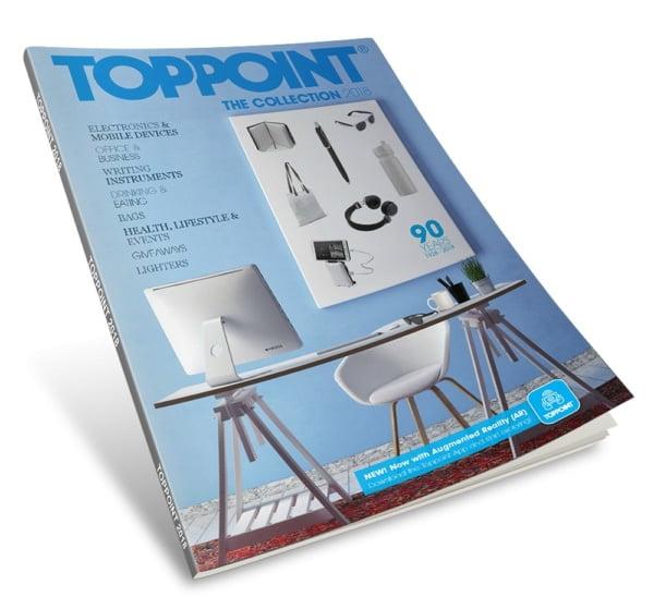 Toppoint 2018 600x559 - Kataloger