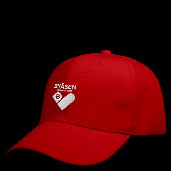 Caps med brodering 15