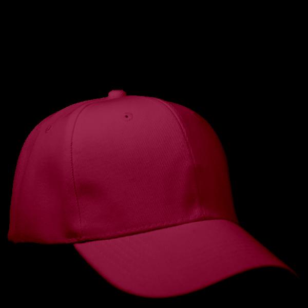 Caps med brodering 17