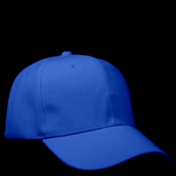 Caps med brodering 19