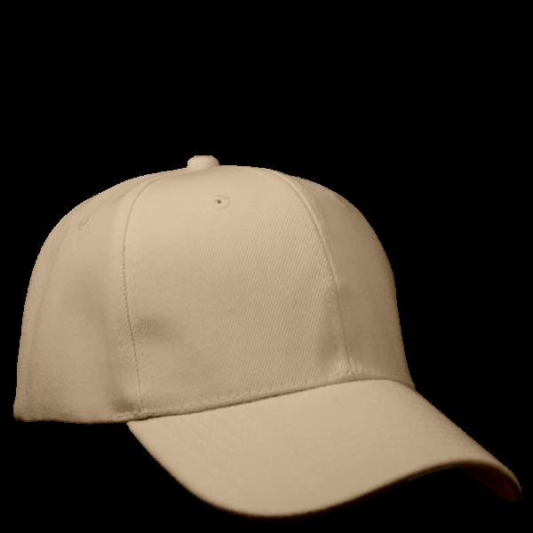 Caps med brodering 20