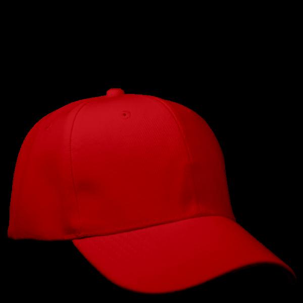 Caps med brodering 3