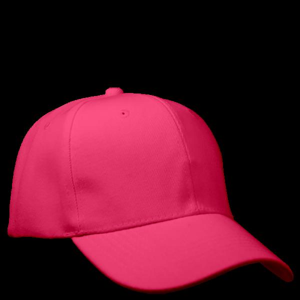 Caps med brodering 4