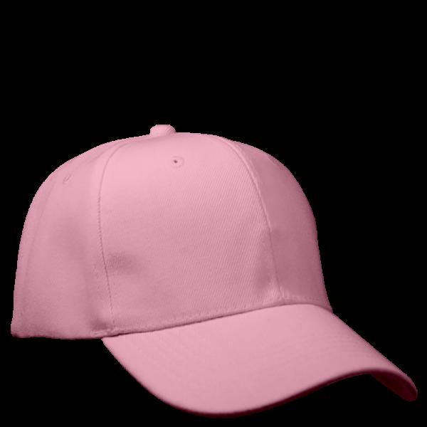 Caps med brodering 7
