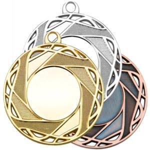 Medalje 71/25