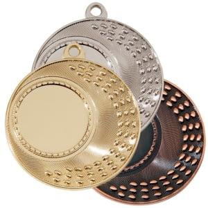Medalje 84/25