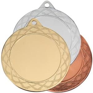 Medalje 90/50