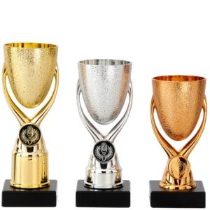 Pokal KR.710