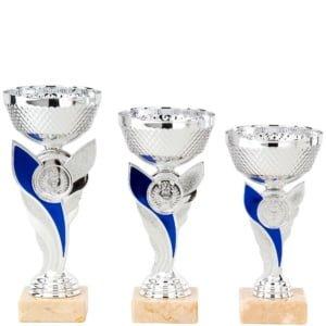 Pokal SP.54 1