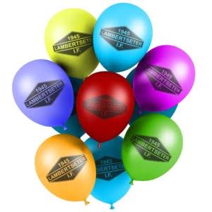 Ballonger 300x300 - Ballonger med trykk