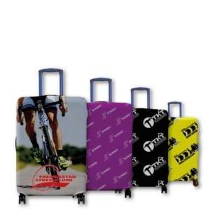 Kofferttrekk 300x300 - Kofferttrekk med trykk