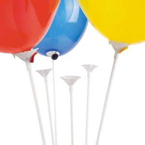 Ballongpinner 300x300 - Ballongpinner