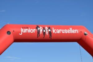 Tromsø Løpeklubb 2 300x200 - Juniorkarusellen - Tromsø Løpeklubb