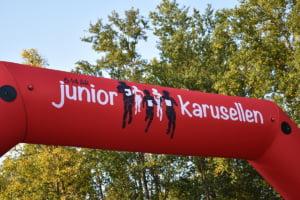 Tromsø Løpeklubb 4 300x200 - Juniorkarusellen - Tromsø Løpeklubb
