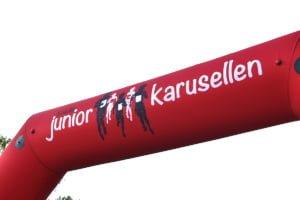 Tromsø Løpeklubb 7 300x200 - Juniorkarusellen - Tromsø Løpeklubb
