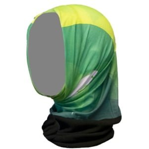 Headover med fleece 300x300 - Headover med fleece
