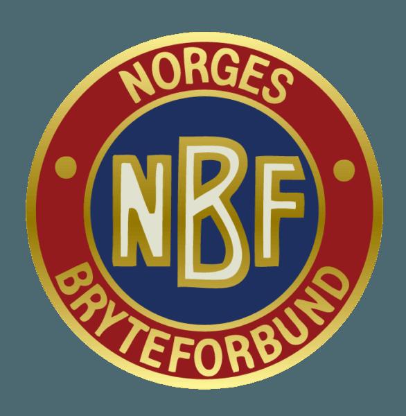 NBF 586x600 - Forside