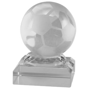 CR401 300x300 - Glasstrofé Fotball CR.401