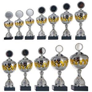 HK170 Alle 300x300 - Pokal i sølv og gull HK.170