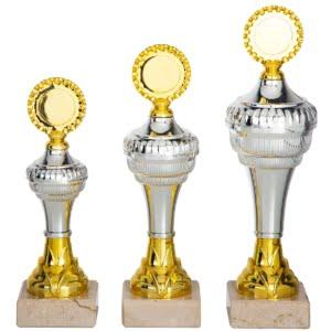 KR723 Alle 300x300 - Pokal i gull og sølv - KR.723
