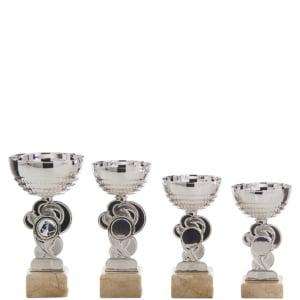 KR753 Alle 300x300 - Pokal i sølv - KR.753